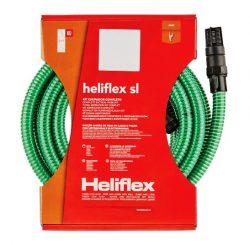 KIT HELIFLEX SL