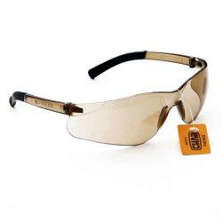 Очки защитные РАПИД (карие) 480214