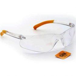 Очки защитные РАПИД (прозрачные) 480212