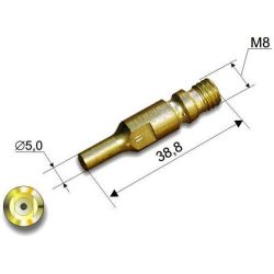 Mundshtuki-vnutrennie-k-rezakam-R3-DONMET-300P-337P-337M-341P