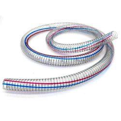 PVC STEEL (-20/-30/-40℃)