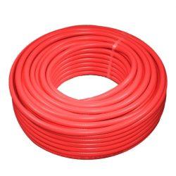 Single acetylene hose (Inter Line)