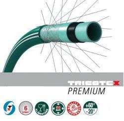 Tricotex-premium 50bar