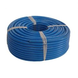 Single oxygen hose