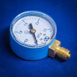 Manometr-MP-50-25-MPa-O2-kislorod-1