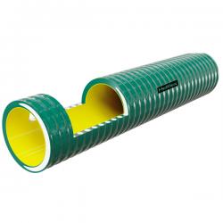 heliflex pu anti-abrasivo