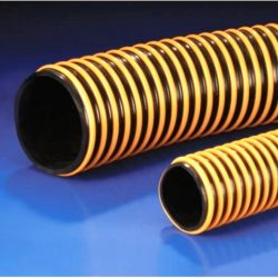 2-5 PVC GRIT HOSE
